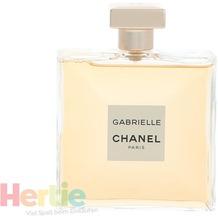 Chanel Gabrielle Edp Spray  100 ml