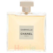 Chanel Gabrielle Edp Spray 100 ml