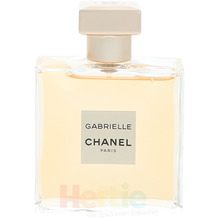Chanel Gabrielle Edp Spray 50 ml