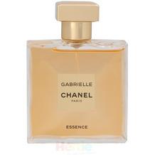 Chanel Gabrielle Essence Edp Spray - 50 ml