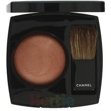 Chanel Joues Contraste Powder Blush #03 Brume D'or 4 gr