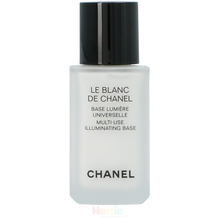 Chanel Le Blanc de Illuminating Base Multi Use 30 ml