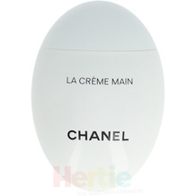 Chanel Le Creme Main Hand Cream 50 ml