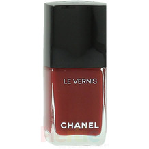 Chanel Le Vernis Longwear Nail colour #08 Pirate 13 ml