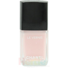 Chanel Le Vernis Longwear Nail colour #167 Ballerina 13 ml