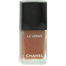 Chanel Le Vernis Longwear Nail colour #505 Particuliere 13 ml