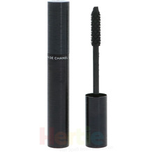 Chanel Le Volume Revolution de Mascara #10 Noir 6 gr