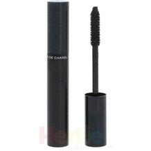 Chanel Le Volume Revolution de Mascara #10 Noir 6 gr