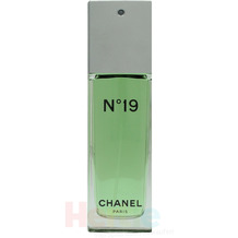 Chanel No 19 edt spray 100 ml