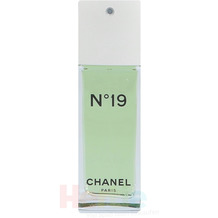 Chanel No 19 edt spray 50 ml