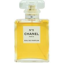 Chanel No 5 Edp Spray  35 ml