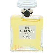 Chanel No 5 parfum 7,50 ml