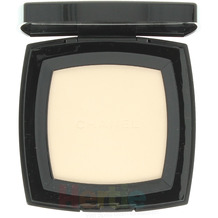 Chanel Poudre Universelle Compacte Natural Finish #20 Clair 15 gr