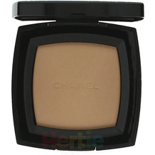 Chanel Poudre Universelle Compacte Natural Finish #40 Dore Translucent 3 15 gr