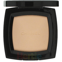 Chanel Poudre Universelle Compacte Natural Finish #50 Peche 15 gr