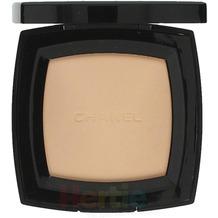 Chanel Poudre Universelle Compacte Natural Finish #50 Peche 15 gr