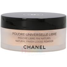 Chanel Poudre Universelle Libre Loose Powder #30 Nature 30 gr