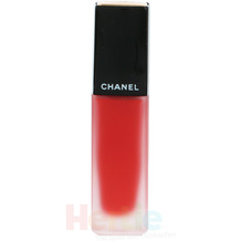 Chanel Rouge Allure Ink Matte Liquid Lip Colour #148 Libere 6 ml
