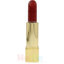Chanel Rouge Allure Luminous Intense Lip Colour Pirate 99 3,50 gr