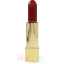 Chanel Rouge Allure Luminous Intense Lip Colour Pirate 99 3,50 gr