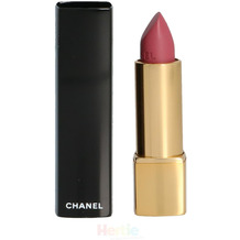 Chanel Rouge Allure Velvet Lumin. Matte Lip Colour #34 La Raffinee 3,50 gr
