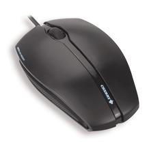 Cherry GENTIX Corded Mouse (WHITEBOX)