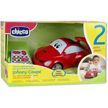chicco Johnny Coupe Sportwagen