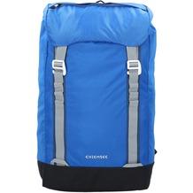 Chiemsee Daypack Rucksack 51 cm sodalite blu