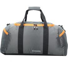 Chiemsee Matchbag Large Sporttasche 67 cm ebony