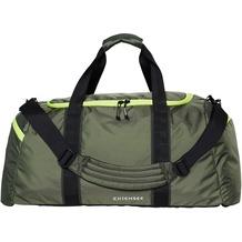 Chiemsee Matchbag Sporttasche 56 cm dusty olive