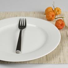 chilewich Tischset BAMBOO oat - 2er Set
