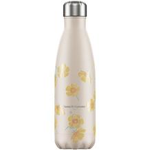 Chillys Isolierflasche Emma Bridgewater Buttercup Butterblume 500ml