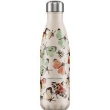 Chillys Isolierflasche Emma Bridgewater Butterfly Schmetterlinge 500ml