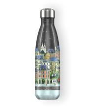 Chillys Isolierflasche Emma Bridgewater Paris 500ml