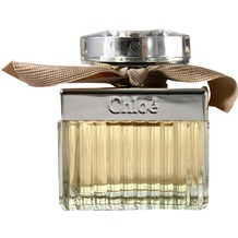Chloe By Edp Spray 50 ml