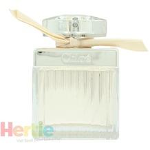 Chloe Fleur De Parfum edp spray 75 ml
