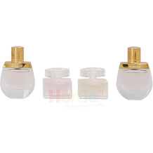 Chloe Le Parfums Set - 20 ml