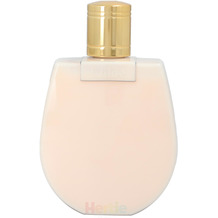 Chloe Nomade Body Lotion 200 ml