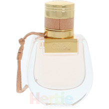 Chloe Nomade Edp Spray 30 ml