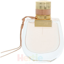 Chloe Nomade Edp Spray 50 ml