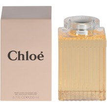 Chloe SIGNATURE Shower Gel 200 ml