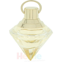 Chopard Brilliant Wish Edp Spray 30 ml