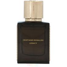 Christiano Ronaldo Legacy Edt Spray With Sleeve 30 ml