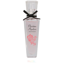 Christina Aguilera Definition Edp Spray - 30 ml