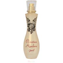 Christina Aguilera Glam X Edp Spray - 60 ml