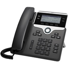 Cisco UP Phone 7841