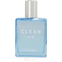Clean Air Edt Spray - 60 ml