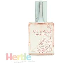 Clean Blossom edp spray 30 ml