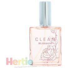 Clean Blossom edp spray 60 ml