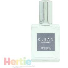 Clean Cashmere Edp Spray  30 ml
